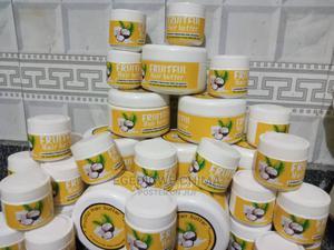 Fruitful Hair Cream | Hair Beauty for sale in Abia State, Umuahia