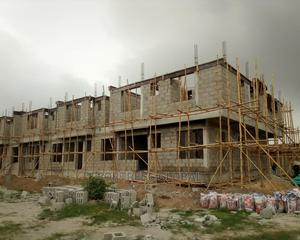 House For Sale At Appleton Court Beside Royal Gardens   Houses & Apartments For Sale for sale in Lagos State, Lekki