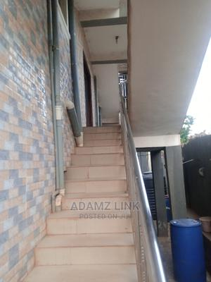Luxerious 1 Room Selfcon   Houses & Apartments For Rent for sale in Enugu State, Enugu