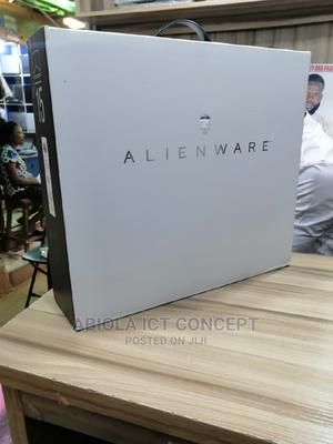 Laptop Alienware M17x R2 16GB Intel Core I7 SSHD (Hybrid) 1T   Laptops & Computers for sale in Abuja (FCT) State, Wuse