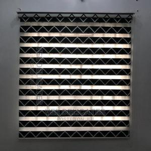 Day and Night Curtain Blind | Home Accessories for sale in Delta State, Aniocha North
