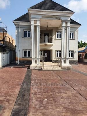 Furnished 4bdrm Duplex in Benin City for Sale   Houses & Apartments For Sale for sale in Edo State, Benin City