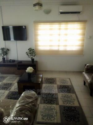 2bedrm Bungalow Short Stay Apartment to Let   Short Let for sale in Abuja (FCT) State, Gwarinpa