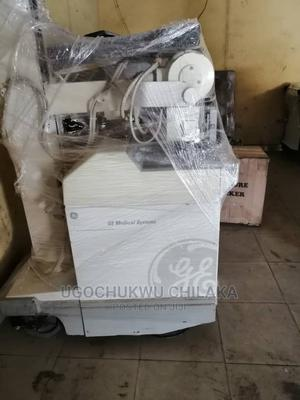 GE AMX4PLUS Xray Machine | Medical Supplies & Equipment for sale in Abia State, Umuahia