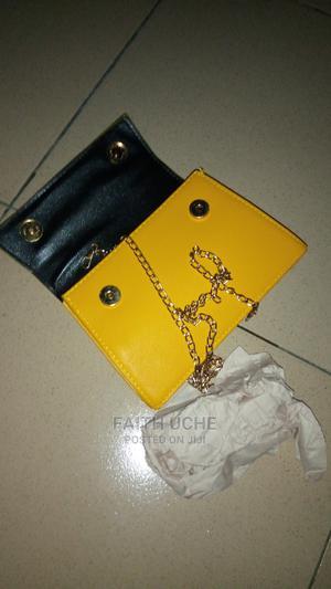 Classy Mini Handbag | Bags for sale in Abuja (FCT) State, Jabi