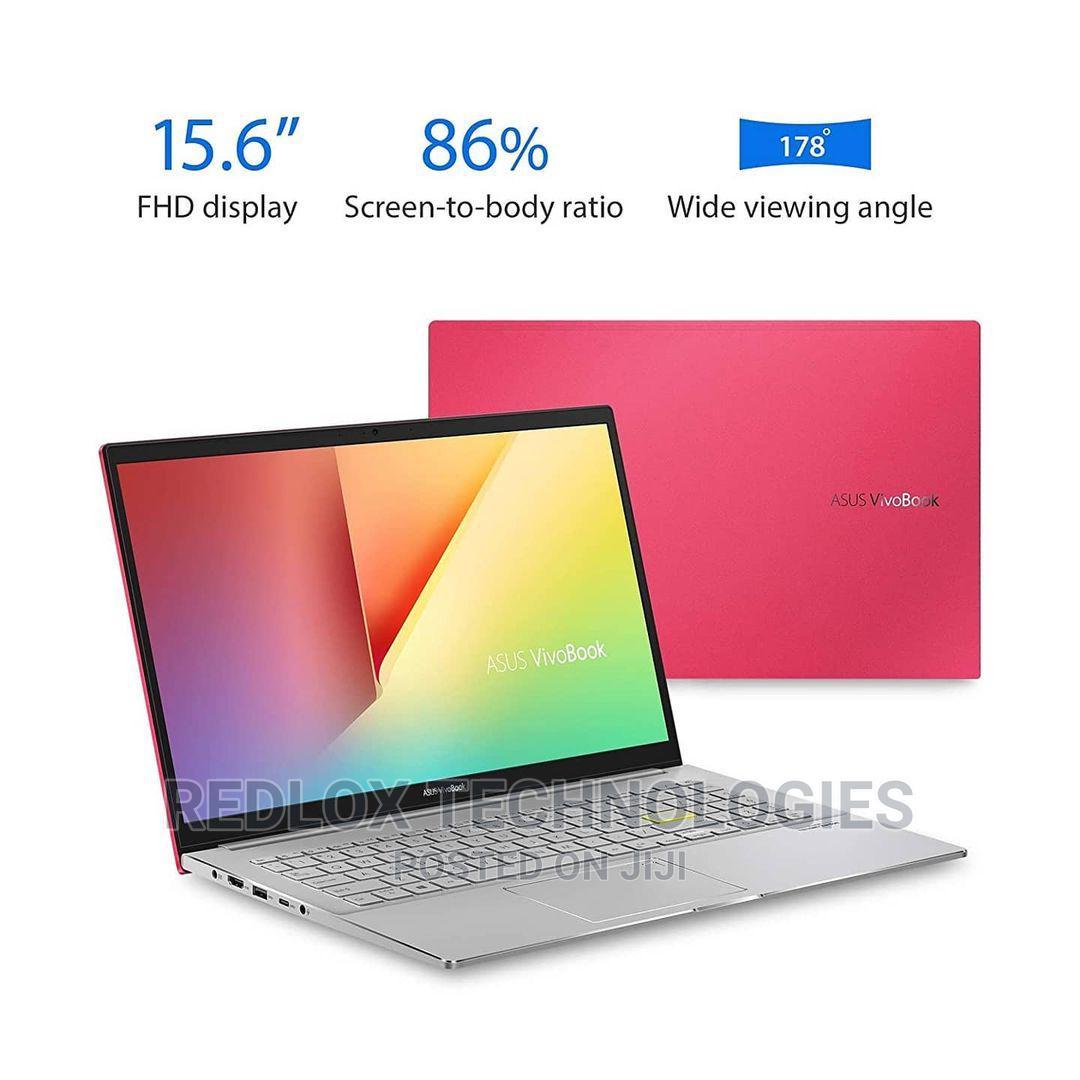 New Laptop Asus VivoBook S551LA 8GB Intel Core I5 SSD 512GB