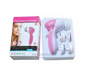 5-In-1 Beauty Care Massager   Tools & Accessories for sale in Lagos State, Lagos Island (Eko)
