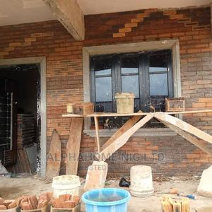 South African Wall Bricks | Building Materials for sale in Lagos State, Orile