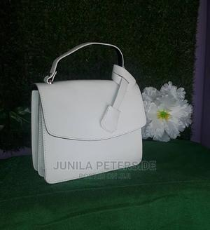 Quality Ladies Handbags From Turkey   Bags for sale in Abuja (FCT) State, Gwagwalada
