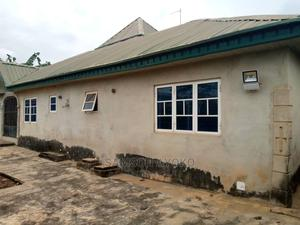 THREE Bedroom Flat With a Pent House Up   Houses & Apartments For Sale for sale in Lagos State, Ikorodu
