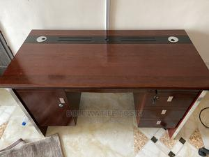 Imported Office Table | Furniture for sale in Lagos State, Lagos Island (Eko)