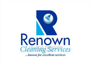 Fumigation and Cleaning Services | Cleaning Services for sale in Lagos State, Ipaja