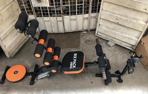 Wondercore With Pedal and Twister   Sports Equipment for sale in Lagos State, Surulere