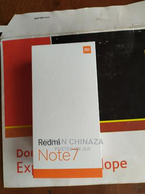 Xiaomi Redmi Note 7 128 GB Pink | Mobile Phones for sale in Anambra State, Onitsha