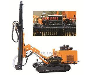 Hydraulic Hard Rock Blasting Equipment | Heavy Equipment for sale in Lagos State, Ikeja