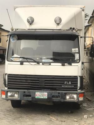 Moving Services, Truck For Hire, Any Location In Lagos | Logistics Services for sale in Lagos State, Lekki