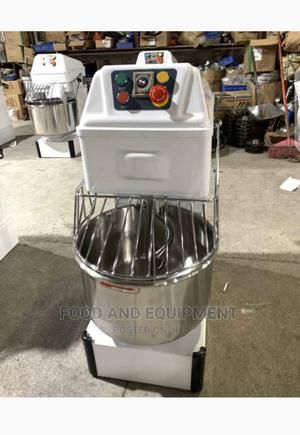 Quarter Bag New Bread Mixer   Restaurant & Catering Equipment for sale in Lagos State, Surulere
