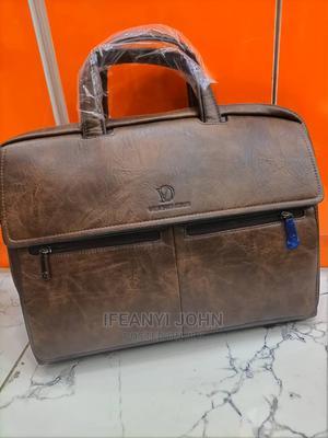High Quality Laptop Bag | Bags for sale in Lagos State, Lagos Island (Eko)