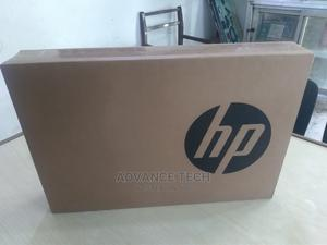New Laptop HP EliteBook 840 G6 16GB Intel Core I7 SSD 512GB   Laptops & Computers for sale in Lagos State, Ikeja