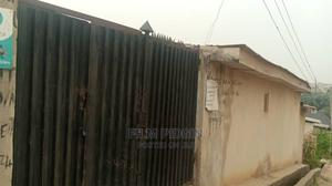 4 Self Contained Flats on a Fenced Full Plot of Land Sale | Houses & Apartments For Sale for sale in Ikorodu, Ikorodu Garage