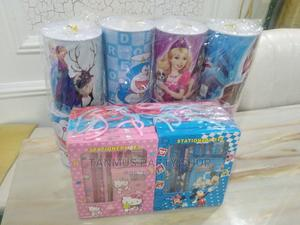 Party Packs for Children's Birthday Celebration | Party, Catering & Event Services for sale in Lagos State, Alimosho