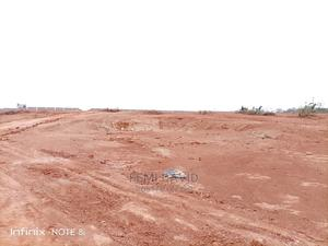 Residential/ Commercial Land For Sale! | Land & Plots For Sale for sale in Ifako-Ijaiye, Alagbado