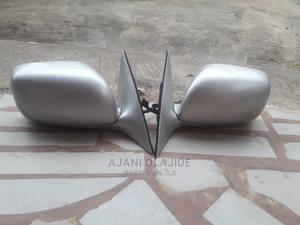 Lexus GS450 Side Mirror | Vehicle Parts & Accessories for sale in Osun State, Osogbo