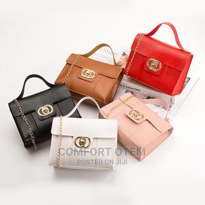 Small Handbag   Bags for sale in Abuja (FCT) State, Kubwa