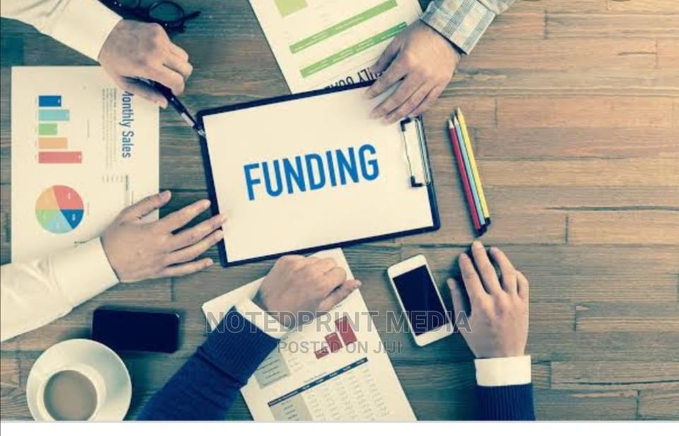 Register Your Business in USA and Get Funding   Legal Services for sale in Central Business District, Abuja (FCT) State, Nigeria