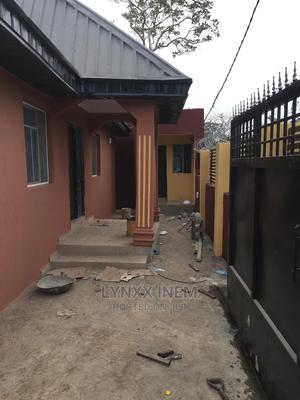 Mini Flat in Ace Hostel, Odeda for Rent | Houses & Apartments For Rent for sale in Ogun State, Odeda