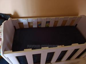 Baby Cot | Children's Furniture for sale in Edo State, Ekpoma