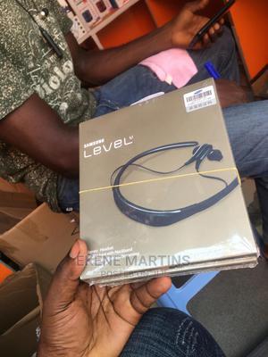 Headset Level U | Headphones for sale in Lagos State, Ikeja