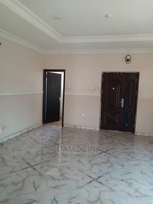 Super Luxerous 1bedroom Flat   Houses & Apartments For Rent for sale in Enugu State, Enugu
