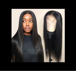 Quality and Affordable Bone Straight Human Hair | Hair Beauty for sale in Delta State, Warri