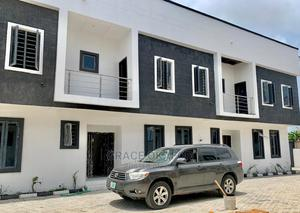 Lovely 4 Bedroom Terraces | Houses & Apartments For Sale for sale in Lagos State, Lekki