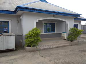 Pure Water Factory Off Udoudoma | Commercial Property For Sale for sale in Akwa Ibom State, Uyo