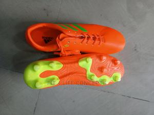 Soccer Boots   Shoes for sale in Lagos State, Lekki