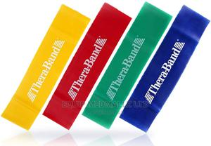 Theraband Professional Resistance Band Loop   Tools & Accessories for sale in Abuja (FCT) State, Wuye