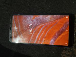 Nokia 3.1 Plus 32 GB Blue   Mobile Phones for sale in Kwara State, Ilorin South