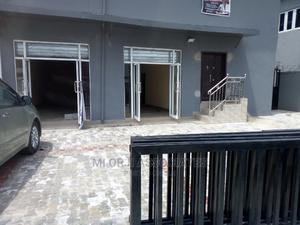 To Let: A Spacious Hall at Rukpokwu | Commercial Property For Rent for sale in Port-Harcourt, Rukpokwu