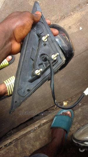 Toyota Camry Side Mirror for 2004 2006 | Vehicle Parts & Accessories for sale in Lagos State, Mushin
