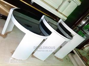Side Stools | Furniture for sale in Lagos State, Lekki