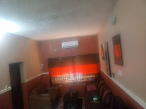 Photo Studio 10*20ft | Event centres, Venues and Workstations for sale in Oyo State, Ibadan