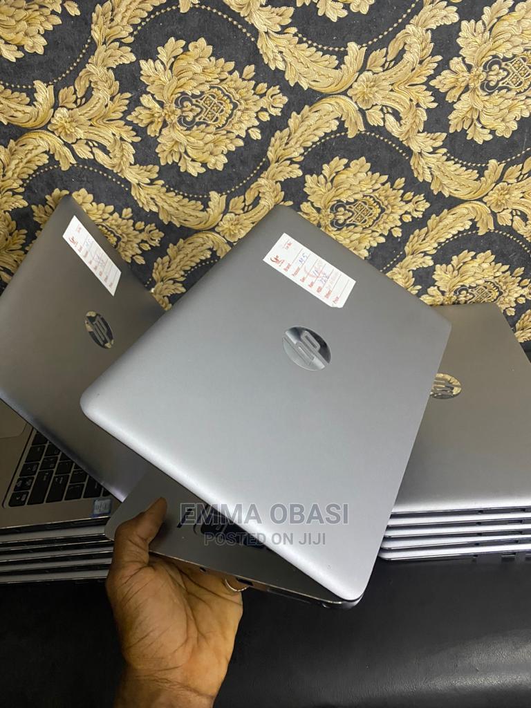Archive: Laptop HP 240 G3 8GB Intel Core I7 HDD 500GB