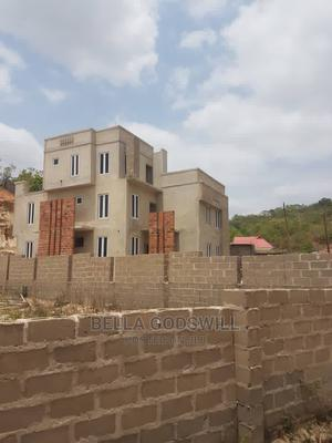 5bedroom Flat of 3 3stories and Including Pent House   Houses & Apartments For Sale for sale in Kogi State, Lokoja