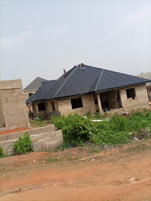 Cladding and Roofing and Flat Sheets 0.5 5   Building Materials for sale in Oyo State, Egbeda