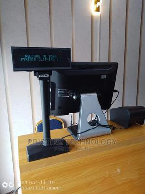 Point Of Sales POS Installation | Store Equipment for sale in Lagos State, Surulere