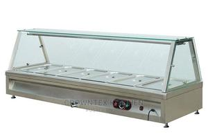 Table Top Food Warmer   Restaurant & Catering Equipment for sale in Lagos State, Ojo