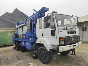 Brand New Drilling Rig AL-2518 | Heavy Equipment for sale in Abuja (FCT) State, Gwarinpa
