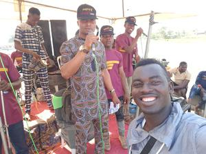 Musical Live Band for All Events | DJ & Entertainment Services for sale in Osun State, Osogbo